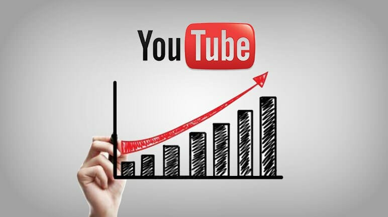 youtube-views.jpg?strip=all&lossy=1&fit=772%2C433&ssl=1