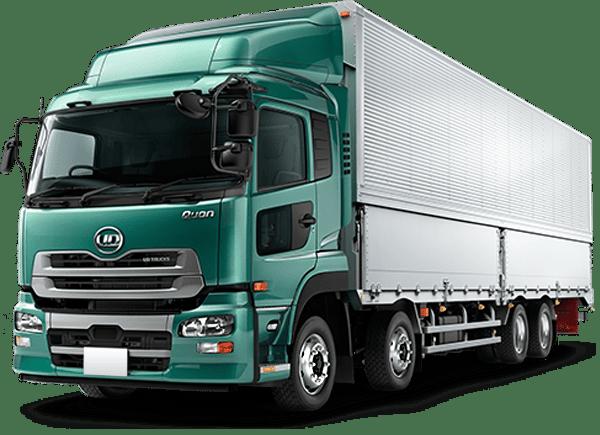 https://fulfillman-com.exactdn.com/wp-content/uploads/2015/10/truck_green.png?strip=all&lossy=1&w=1200&ssl=1