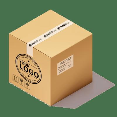 https://fulfillman-com.exactdn.com/wp-content/uploads/2018/09/Branding-fulfillman.png?strip=all&lossy=1&w=1200&ssl=1