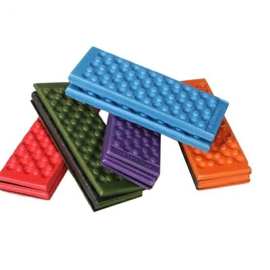 Foldable EVA Foam Mat