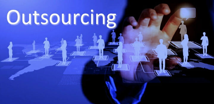 Outsourcing-1.jpg?strip=all&lossy=1&ssl=1