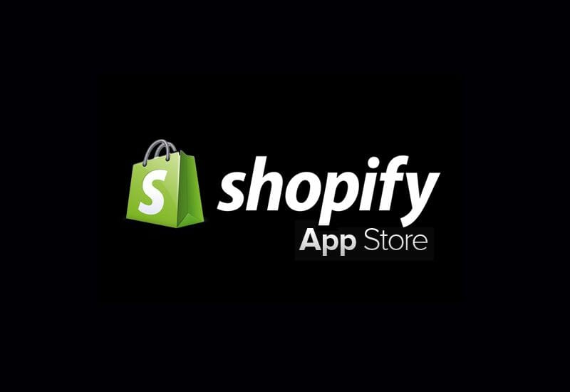 Top 5 Shopify Apps 1