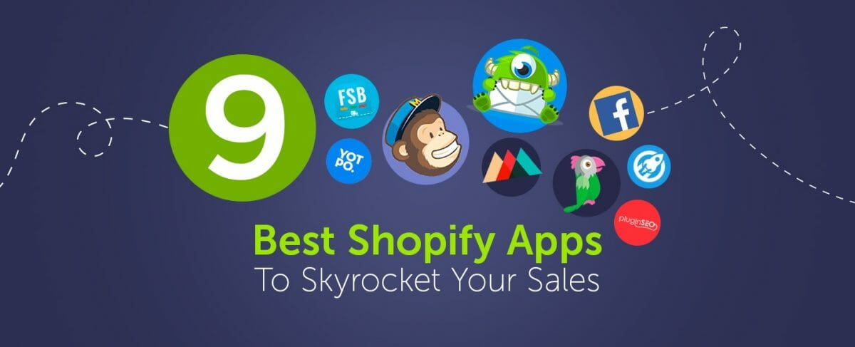Top-5-Shopify-Apps.jpg?strip=all&lossy=1&fit=1200%2C487&ssl=1