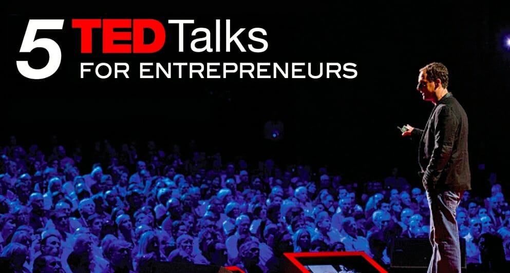 Top-5-TED-Talks-For-Entrepreneurs.jpg?strip=all&lossy=1&fit=993%2C532&ssl=1