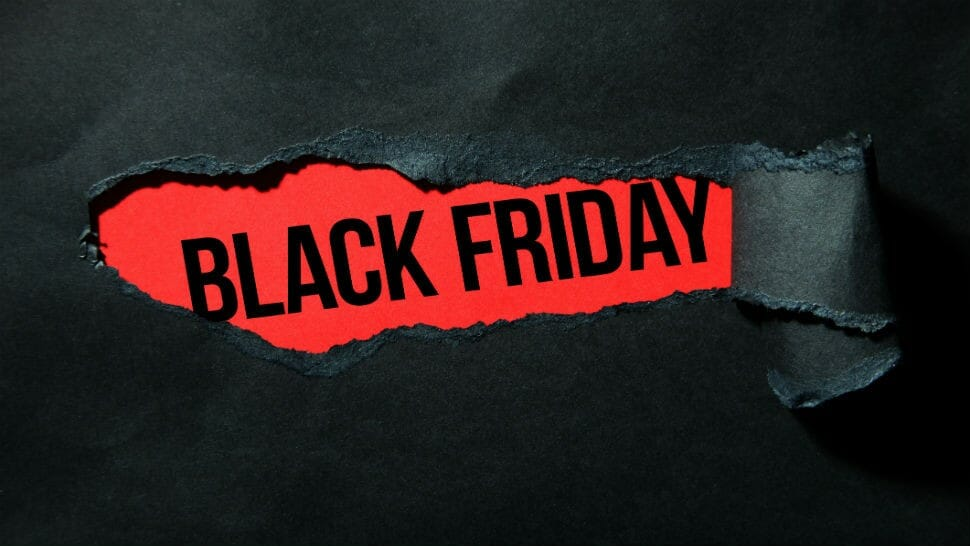 black-friday-1.jpg?strip=all&lossy=1&ssl=1