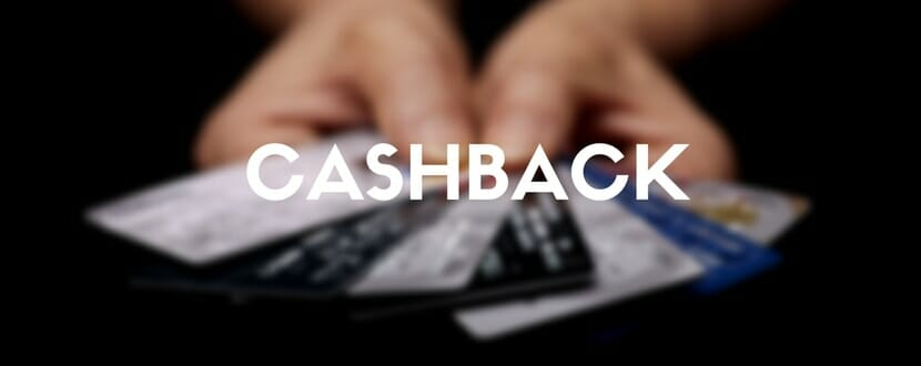 cashback.jpg?strip=all&lossy=1&fit=830%2C330&ssl=1