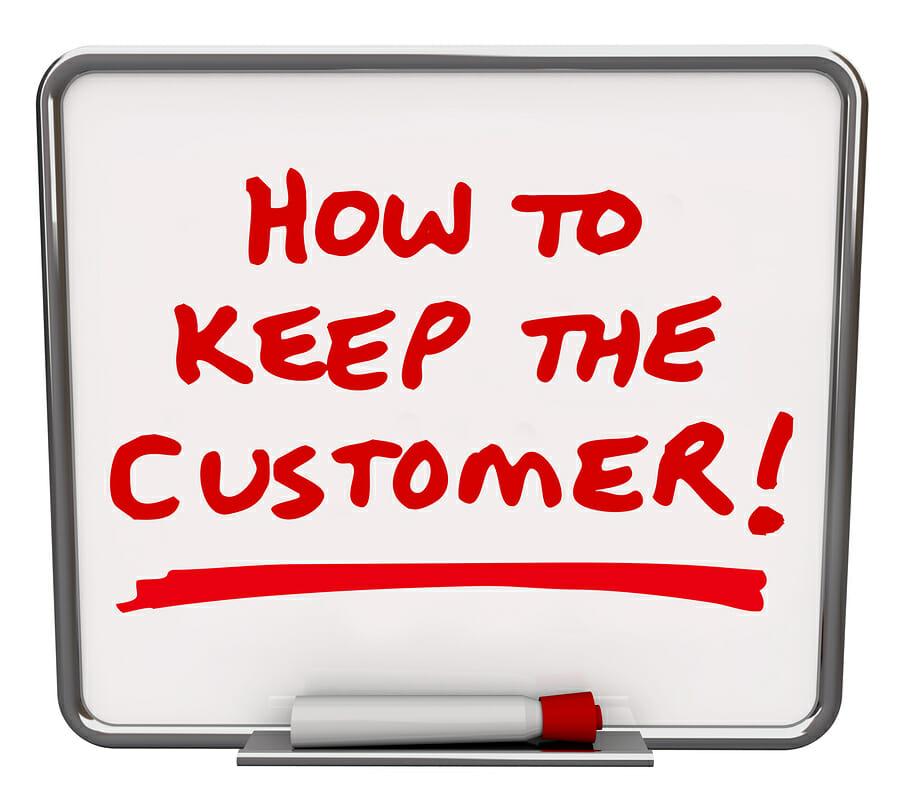customer-retention2.jpg?strip=all&lossy=1&fit=900%2C809&ssl=1