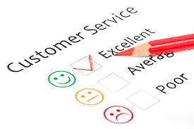 customer-service-tips.png?strip=all&lossy=1&fit=275%2C183&ssl=1