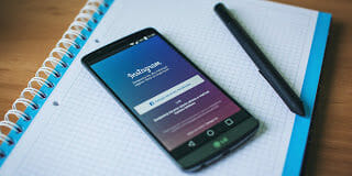 Steps for Successfully Selling on Instagram – Fulfillman