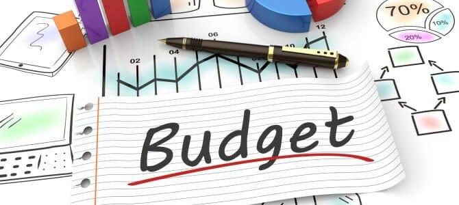 marketing-budget.jpg?strip=all&lossy=1&fit=670%2C300&ssl=1