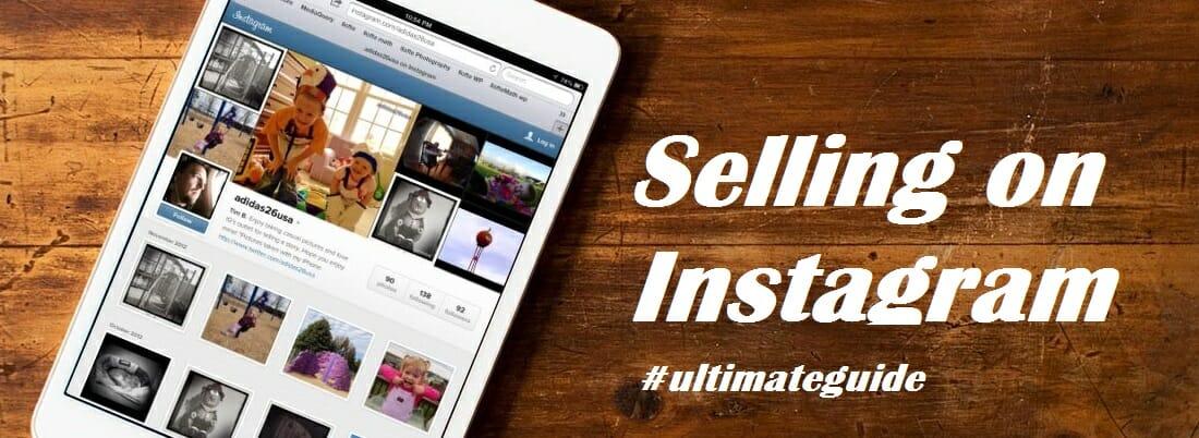 selling-on-instagram.jpg?strip=all&lossy=1&ssl=1
