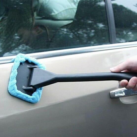 Handy EZ Windshield Wiper
