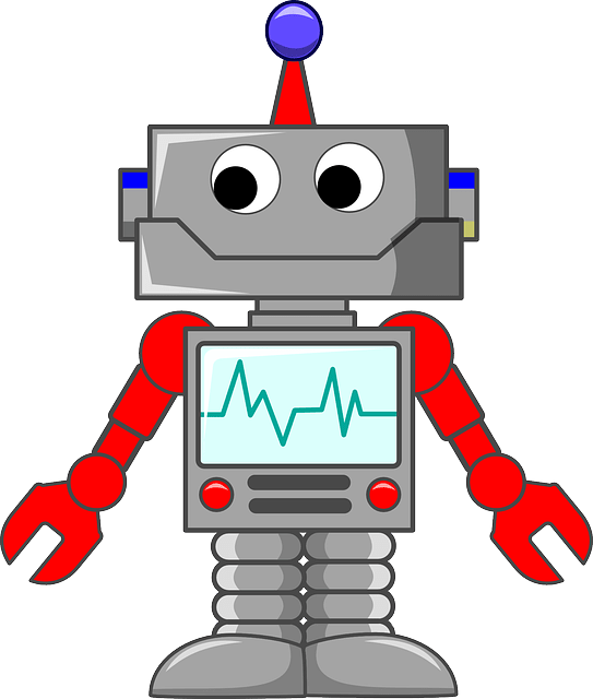 robot-312566_640.png?strip=all&lossy=1&fit=543%2C640&ssl=1