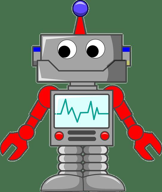 robot-312566_640.png?strip=all&lossy=1&ssl=1