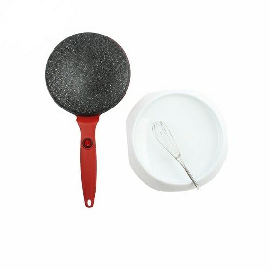 Simple-operation Pancake Machine