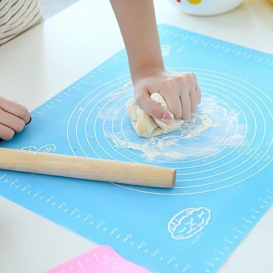 Non-Stick Baking Mat
