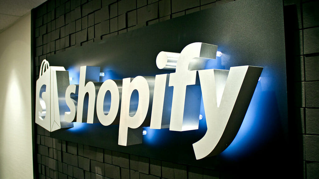 shopify.jpg?strip=all&lossy=1&fit=1024%2C577&ssl=1