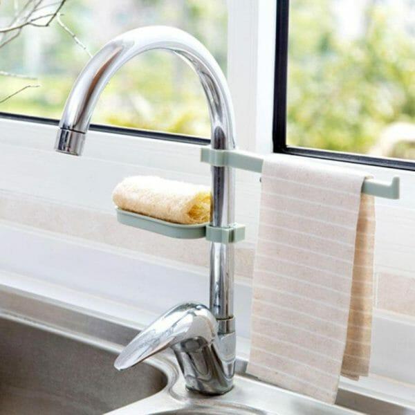 Sink Clip