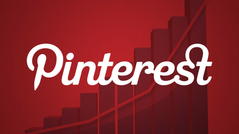 pinterest-analytics.jpg?strip=all&lossy=1&fit=800%2C450&ssl=1