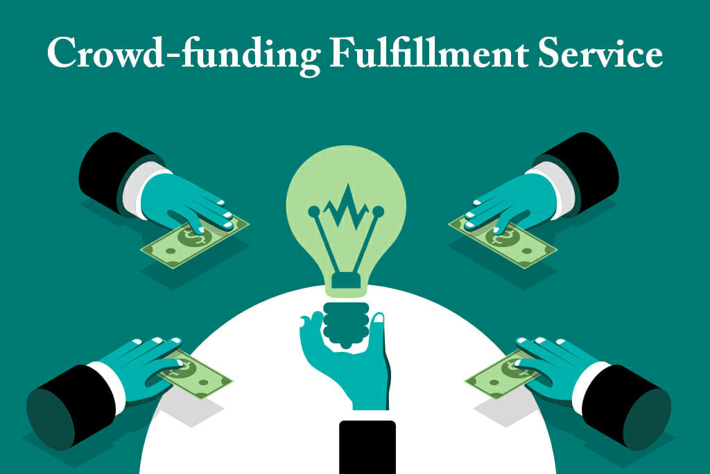 Crowdfunding-Fulfillment-Services.jpg?strip=all&lossy=1&fit=1024%2C683&ssl=1