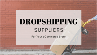 eCommerce Tips – Fulfillman