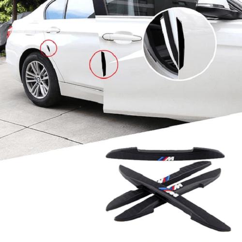 Universal Car Door Anti-Collision Strip Guards