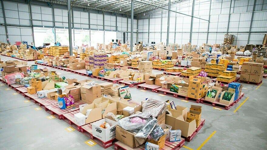 Fulfillment-Warehouse-Operations.jpg?strip=all&lossy=1&fit=880%2C496&ssl=1