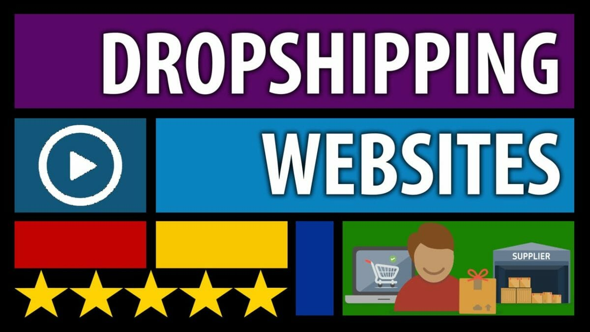 Top 10 Dropshipping Websites and Blogs to Follow In 2019