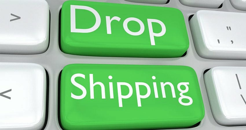 dropshipping-keyboard-feature.jpg?strip=all&lossy=1&fit=850%2C450&ssl=1