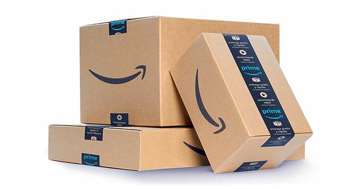 Amazon-1-1.jpg?strip=all&lossy=1&ssl=1
