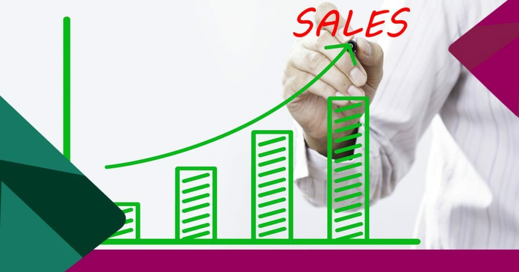 Increase-Leads-and-Boost-Sales.jpg?strip=all&lossy=1&ssl=1