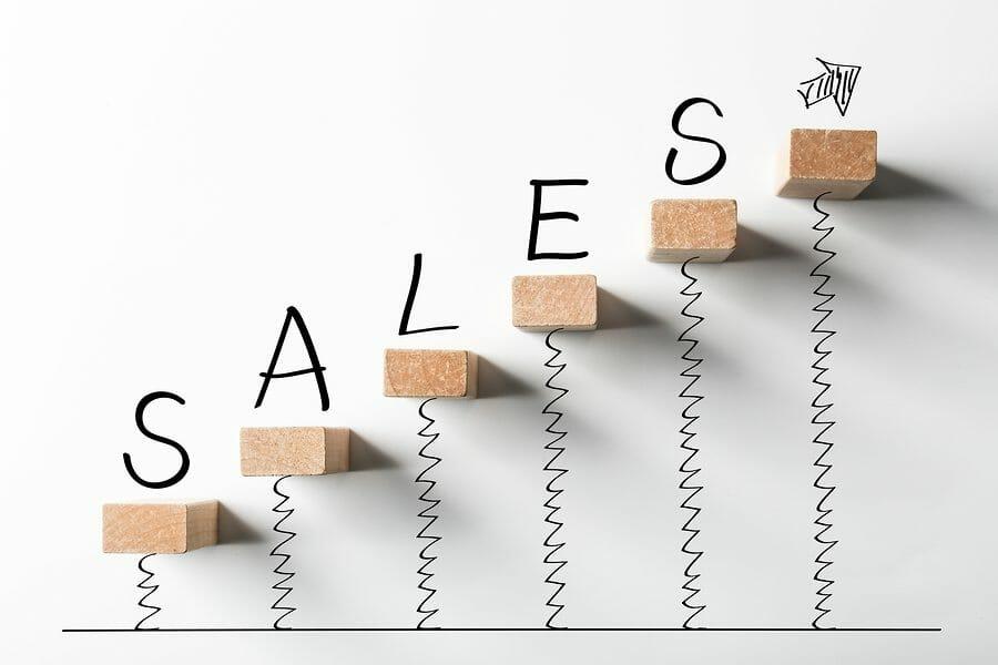 Marketing-Tips.jpg?strip=all&lossy=1&fit=900%2C600&ssl=1