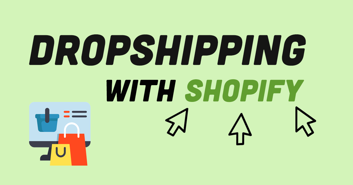 Shopify-Dropshipping-1200x630.png?strip=all&lossy=1&ssl=1