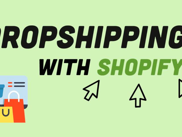 Shopify-Dropshipping-640x480.png?strip=all&lossy=1&ssl=1