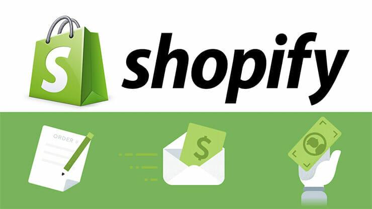 Shopify-Dropshipping-Store-1.jpg?strip=all&lossy=1&ssl=1