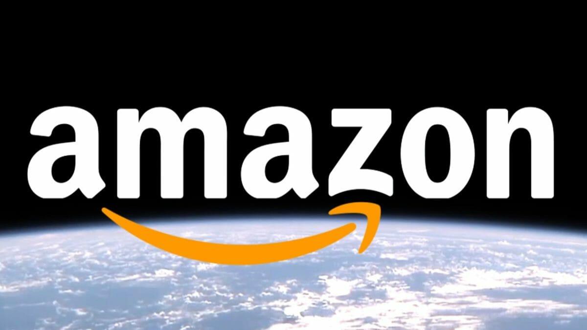 Amazon-Dropshipping-Guide-1200x675.jpg?strip=all&lossy=1&ssl=1
