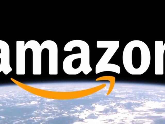 Amazon-Dropshipping-Guide-640x480.jpg?strip=all&lossy=1&ssl=1