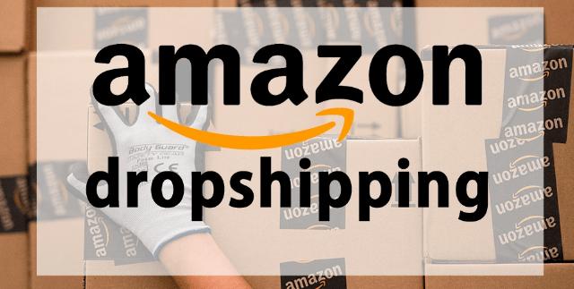 Dropshipping-on-Amazon-640x323.png?strip=all&lossy=1&ssl=1
