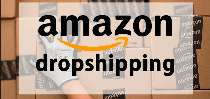 Dropshipping-on-Amazon.png?strip=all&lossy=1&fit=682%2C323&ssl=1