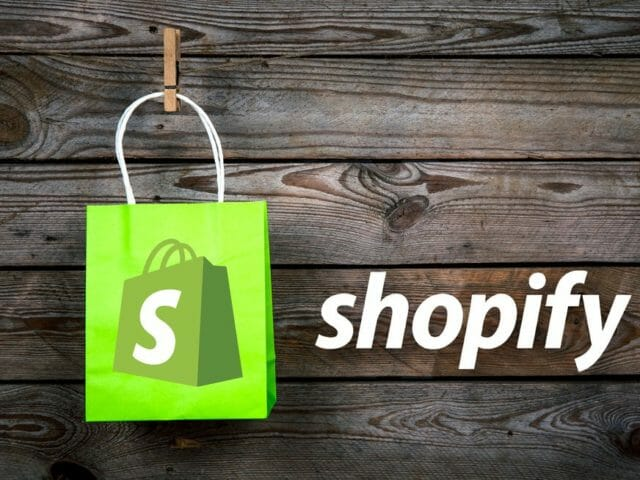 Shopify-Dropshipping-2-640x480.jpeg?strip=all&lossy=1&ssl=1
