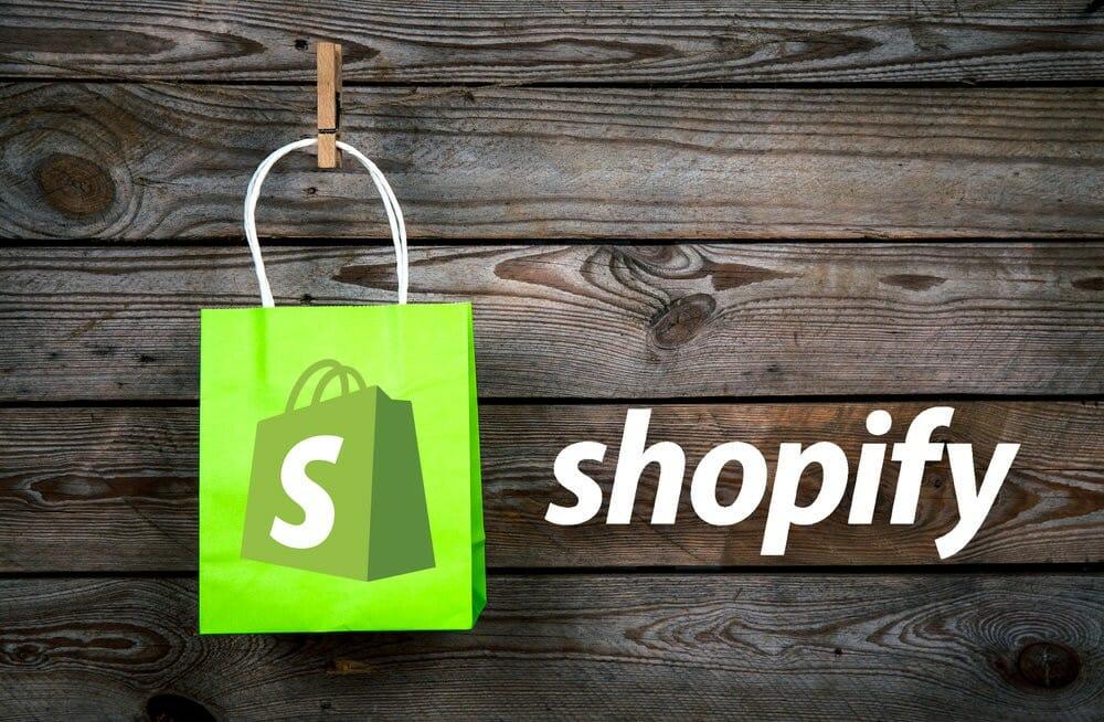 Shopify-Dropshipping-2.jpeg?strip=all&lossy=1&fit=1000%2C654&ssl=1