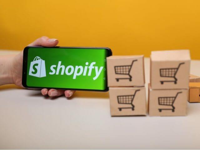 Shopify-eBay-Amazon-Market-Value-640x480.jpg?strip=all&lossy=1&ssl=1