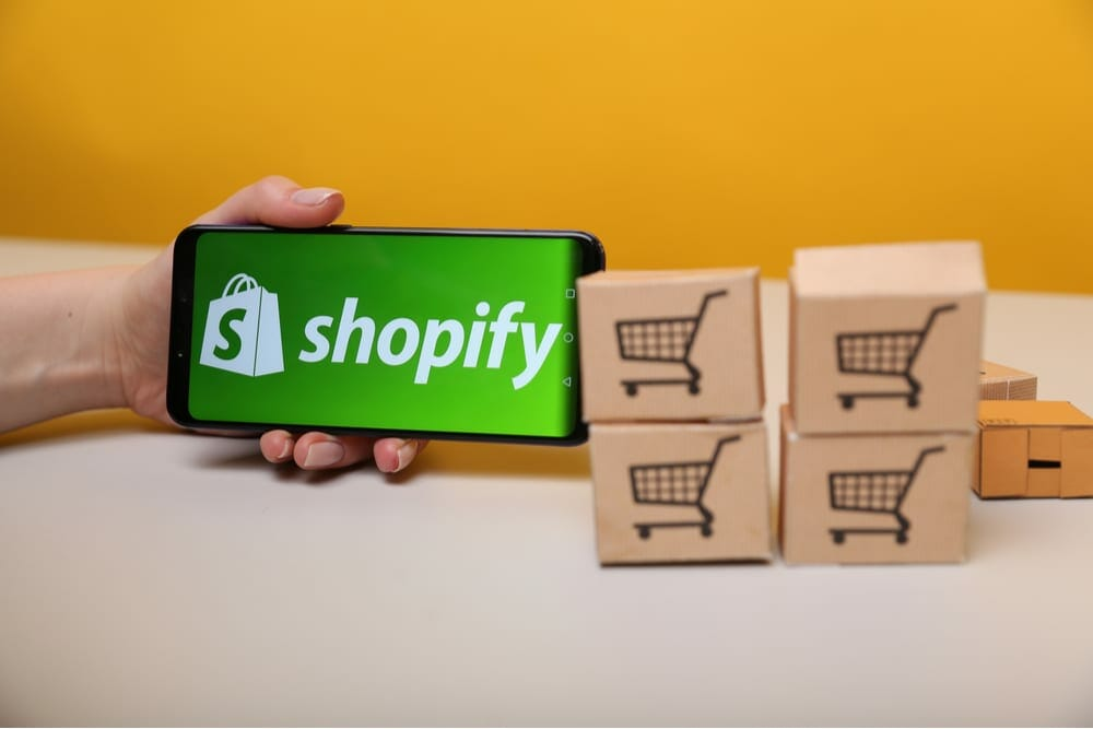 Shopify-eBay-Amazon-Market-Value.jpg?strip=all&lossy=1&ssl=1