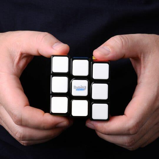 -5-3.jpg?strip=all&lossy=1&resize=540%2C540&ssl=1