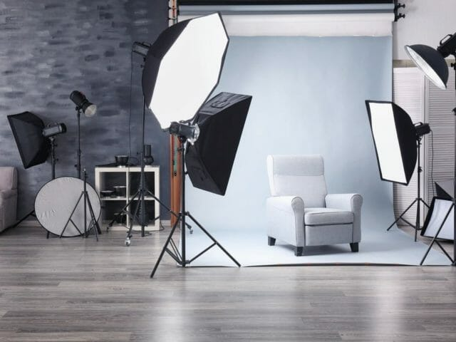 PRODUCT-PHOTOGRAPHY-top-640x480.jpg?strip=all&lossy=1&ssl=1