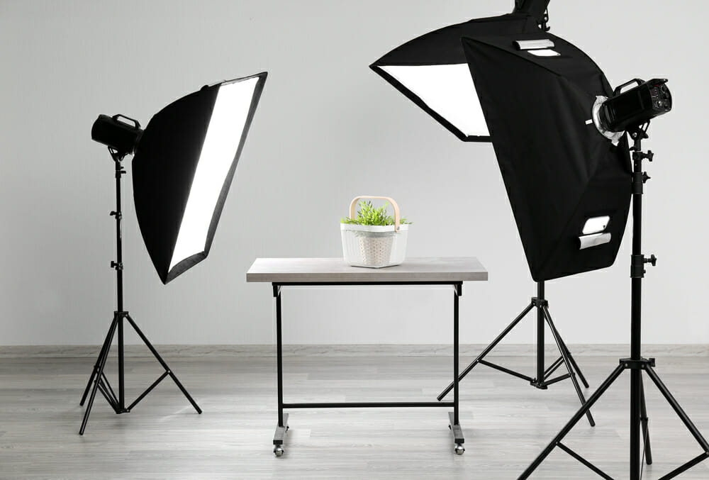 Product-photography-3.jpg?strip=all&lossy=1&fit=1000%2C677&ssl=1