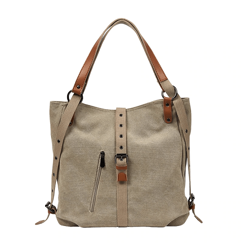 The Versatile Bag