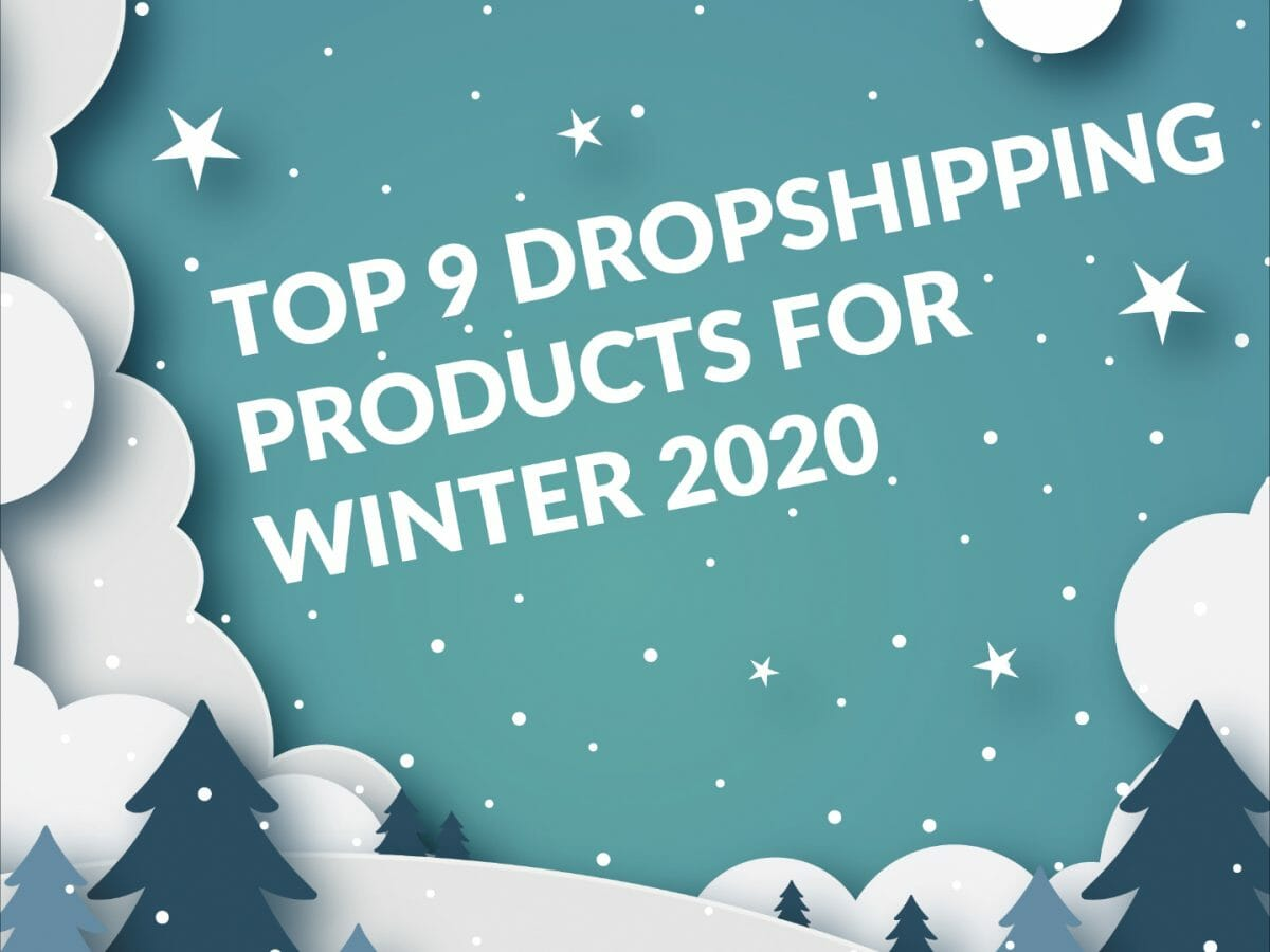 Dropshipping-Products.jpg?strip=all&lossy=1&fit=1200%2C900&ssl=1