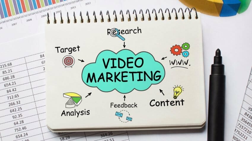 Video-Marketing-1.jpg?strip=all&lossy=1&fit=850%2C476&ssl=1
