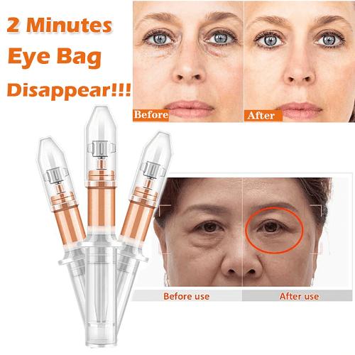 Eye Delight Boost Serum